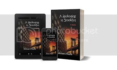photo A Reckoning in Brooklyn print ipad and iphone_zps6medgr96.jpg