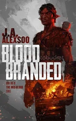 photo Alexsoo_Blood-Series_Book1_zpsxa1wbkv0.jpg