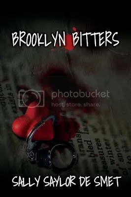 photo Brooklyn Bitters_zpsr5pnqrb7.jpg