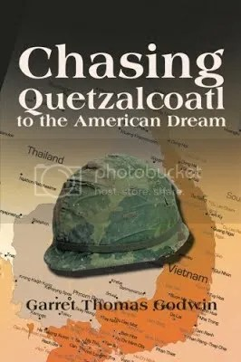photo Chasing Quetzalcoatl to the American Dream_zpsgjocjmp8.jpg