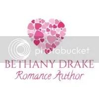 photo Desires Destiny Author Bethany Drake Logo_zpslstuwb6d.jpg