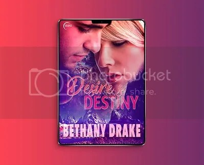 photo Desires Destiny on tablet 2_zpsyqqp0jpj.jpg