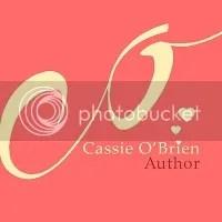 photo Ellies Rules Author Logo_zpssmzfgrwn.jpg