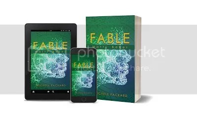 photo FABLE print ipad and iphone_zpsvtj060kw.jpg