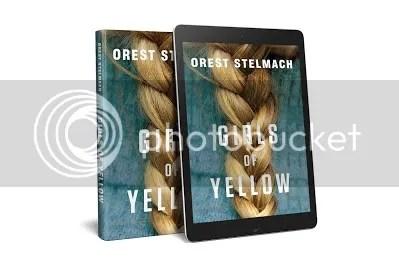 photo Girls of Yellow print and on tablet_zps88qaxlkl.jpg