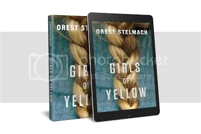 photo Girls of Yellow print and on tablet_zps88qaxlkl.jpg