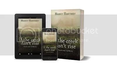 photo If the Creek Dont Rise print ipad and iphone_zps4j8vieyn.jpg