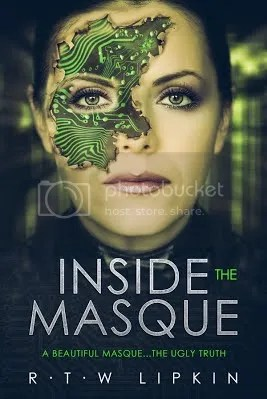 photo Inside_the_Masque_Ebook_Cover__600pixel version_zpsqyh0zzru.jpg