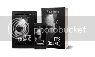 photo Its Personal print ipad and iphone_zpswsckhanj.jpg