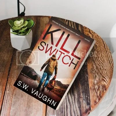 photo Kill Switch graphic 5_zpsmn11y1cj.jpg