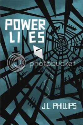 photo Power Lines Cover_zpshymxflxu.png