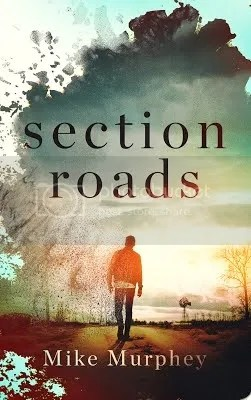 photo Section Roads - Ebook_zpsw41oo54w.jpg