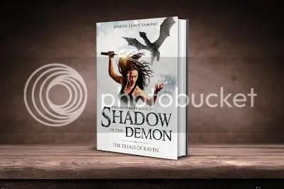 photo Shadow_3d_zpsjlvcyaa1.jpg