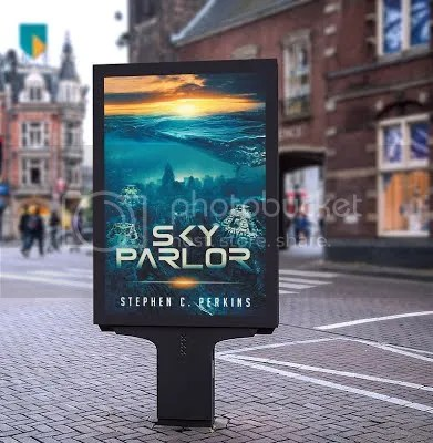 photo Sky Parlor on sign_zps1ivd4dnv.jpg
