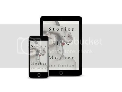 photo Stories I Canrsquot Show My Mother on ipad and iphone_zps99atcsez.png