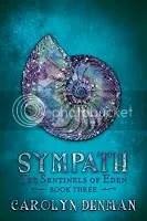 photo Sympath book 3_zpsexkpay9h.jpg