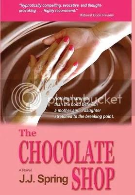 photo The Chocolate shop_zpswu4ooxlq.jpg