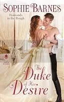 photo The Duke of Her Desire - 2_zpslbp81m1d.jpg