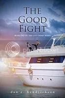 photo The Good Fight Book One_zpslx11t3iw.jpg
