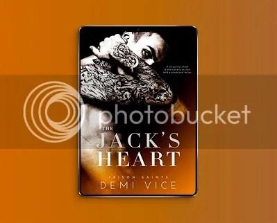 photo The Jacks Heart on tablet with orange background_zpsz5tesj4v.jpg