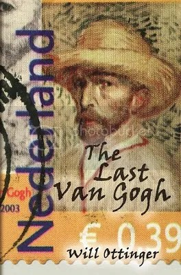 photo The Last Van Gogh_zpswyriu8vb.jpg