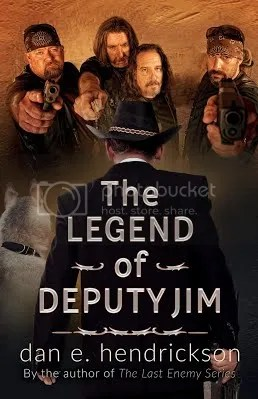 photo The Legend of Deputy Jim_zpsdb8ertkc.jpg
