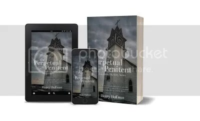 photo The Perpetual Penitent print ipad and iphone_zpsljaar7tx.jpg