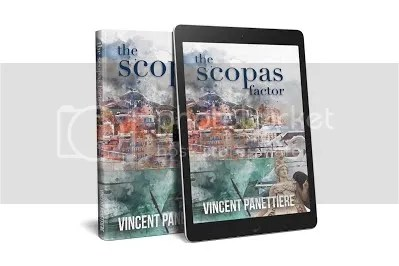 photo The Scopas Factor print and on tablet_zps3ltkjio4.jpg