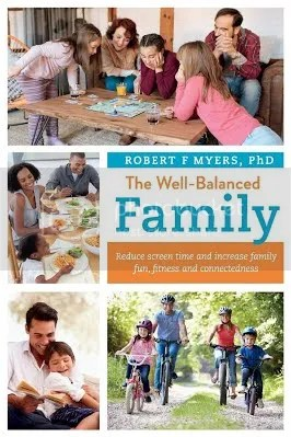 photo The Well-Balanced Family_zpsdqwee06d.jpg