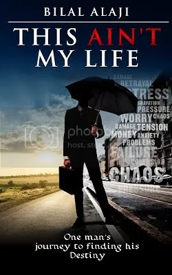 photo This-Aint-My-Life-Rev3_zps9tl8a6ov.jpg