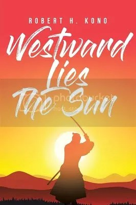 photo Westward Lies the Sun_zpsmdwlmvv4.jpg