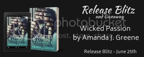 Wicked Passion banner