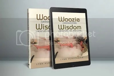 photo Woozie Wisdom print and ipad_zpsapbtfkcf.jpg