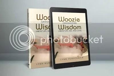 photo Woozie Wisdom print and ipad_zpsapbtfkcf.jpg