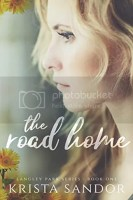The Road Home cover