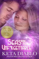 Season Unforgettable cover