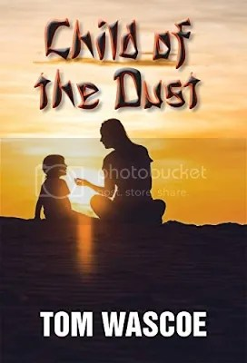 photo Child of the Dust_zpstojpfh8i.jpg