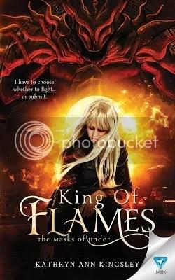 photo King Of Flames_zpswosjomi9.jpg