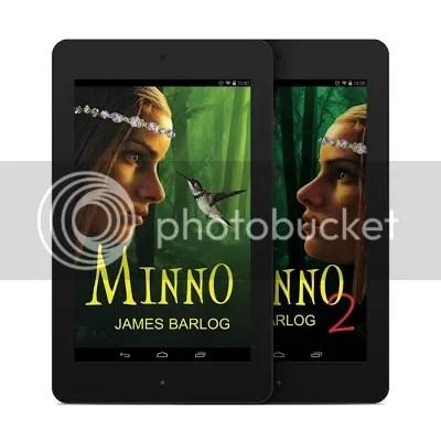 photo Minno - Book Blitz_zpslni4nx0s.jpg