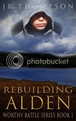 photo Rebuilding Alden_zpsox7hm2fh.jpg