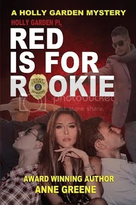 photo Red is For Rookie - Book Blitz cover_zpsfknt4nxb.jpg
