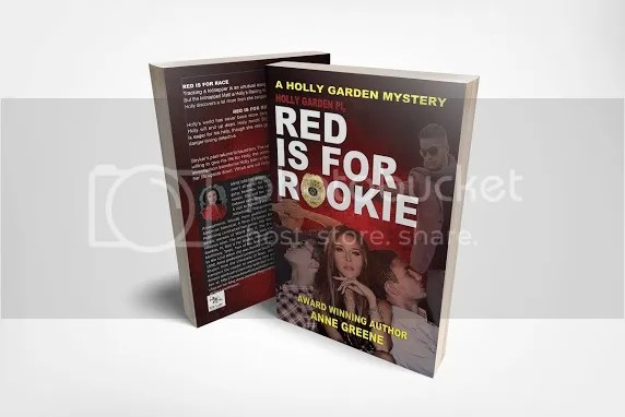 photo Red is For Rookie - Book Blitz graphic_zpsgjjb32xo.jpg
