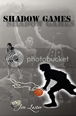 photo Shadow Games_zpsoe3tundw.jpg