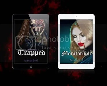 photo Trapped - Book Blitz graphic_zpset9iqdoo.jpg