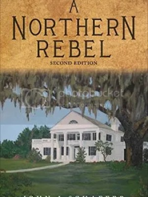 a northern rebel cover