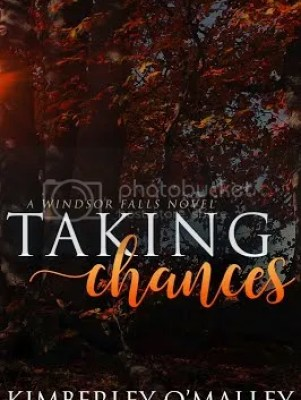 taking chances cover