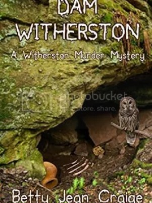 dam witherston cover
