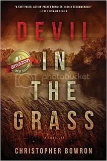 photo Devil in the Grass_zps9kpw2xrf.jpg