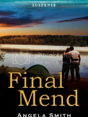 final mend cover