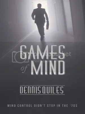 games of mind cover